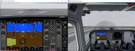 That 777 Pilot – Welcome to the flight deck